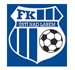 Usti Nad Labem team logo