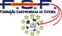Cape Verde team logo
