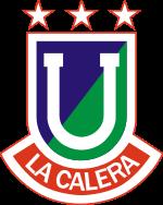 Union La Calera team logo