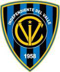 Independiente Del Valle team logo