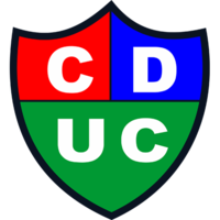 Union Comercio team logo