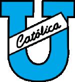 Universidad Catolica team logo