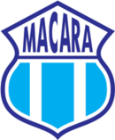 Macara team logo