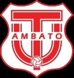 Tecnico Universitario team logo