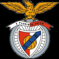 Benfica De Luanda team logo