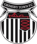 Grimsby team logo