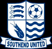 Southend team logo