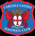 Carlisle team logo