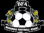 Bahamas team logo
