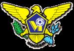 US Virgin Islands team logo