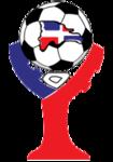 Dominican Republic team logo