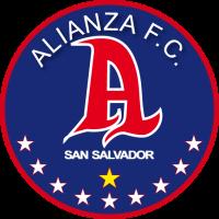 Alianza team logo