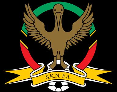 St Kitts And Nevis team logo