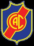 Colegiales team logo