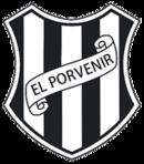 El Porvenir team logo