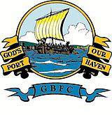 Gosport Borough team logo