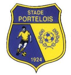 Le Portel Stade team logo