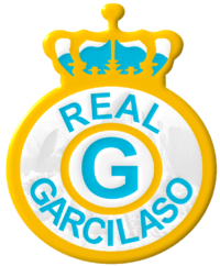Real Garcilaso team logo