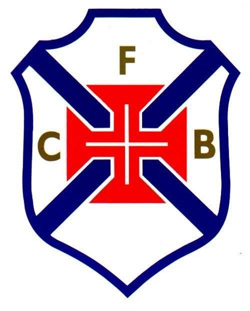 Desportivo Mansaba team logo