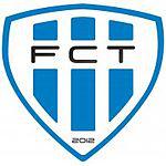 Taborsko team logo