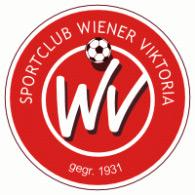SC Wiener Viktoria team logo