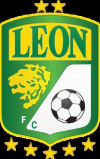 Leon team logo