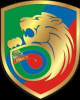 Miedz Legnica team logo