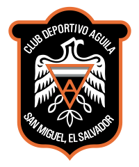 Aguila team logo