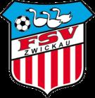 FSV Zwickau team logo