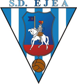 Ejea team logo