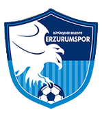 Erzurum BB team logo