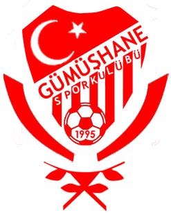 Gumushanespor team logo