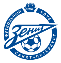 Zenit team logo