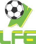 French Guiana team logo