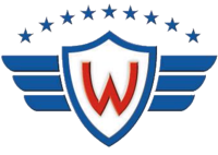 Jorge Wilstermann team logo