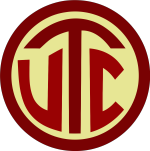 UTC team logo