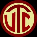 UTC team logo