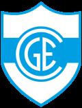Gimnasia Uruguay team logo
