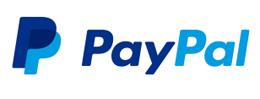 user paypal logo