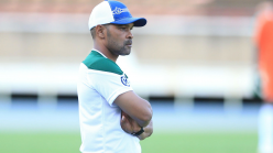 Plenty to come from Mathare United in the KPL - Ali