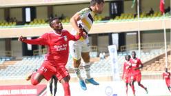 Caf Confederation Cup: Bandari will do good job vs US Ben Guerdane - Situma
