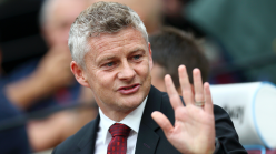 'Fifth is as good as it gets for Man Utd' – Solskjaer has done all he can without transfer help, says Hargreaves