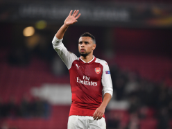 Coquelin: I should have left Arsenal sooner
