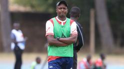 Western Stima will not find it easy against KCB - Babu