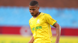 Mamelodi Sundowns vs Maniema Union Preview: Kick-off time, TV channel, squad news