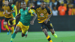 Golden Arrows vs Kaizer Chiefs: Kick-off, TV channel, live score, squad news and preview