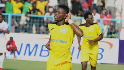 Michael should leave Simba SC and save career - Malima