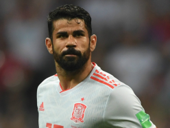 Iran vs Spain: TV channel, live stream, squad news & preview