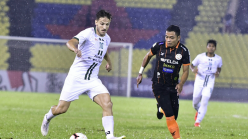 Transfer news: The latest deals completed in Malaysian football