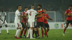 I-League 2019-20: Chennai City FC vs East Bengal - TV channel, stream, kick-off time & match preview